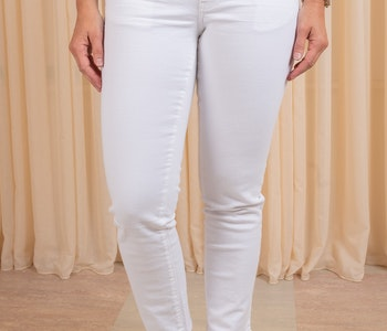 Nora Twill Jeans Newhouse