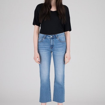 Meadow Jeans Dr Denim