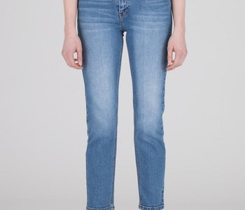 Edie Jeans Dr Denim
