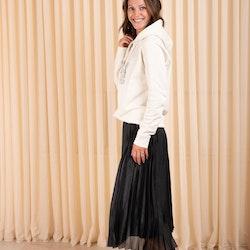 Yoshie Organza Skirt Ahlvar Gallery