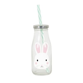Bunny Mjölkflaska
