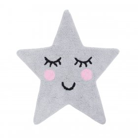 Sweet Dreams Star Matta