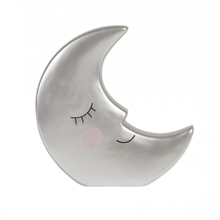 Sweet Dreams Moon Spargris