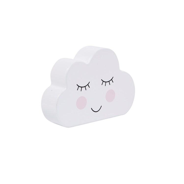 Sweet Dreams Cloud Musik Box