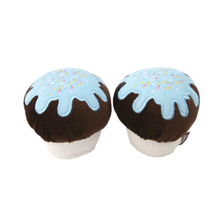 Muffin Turkos