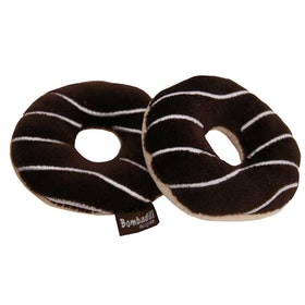 Munk Choklad