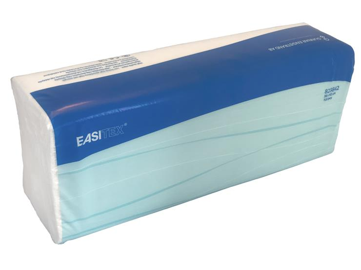 EasiTex® Purolin 82