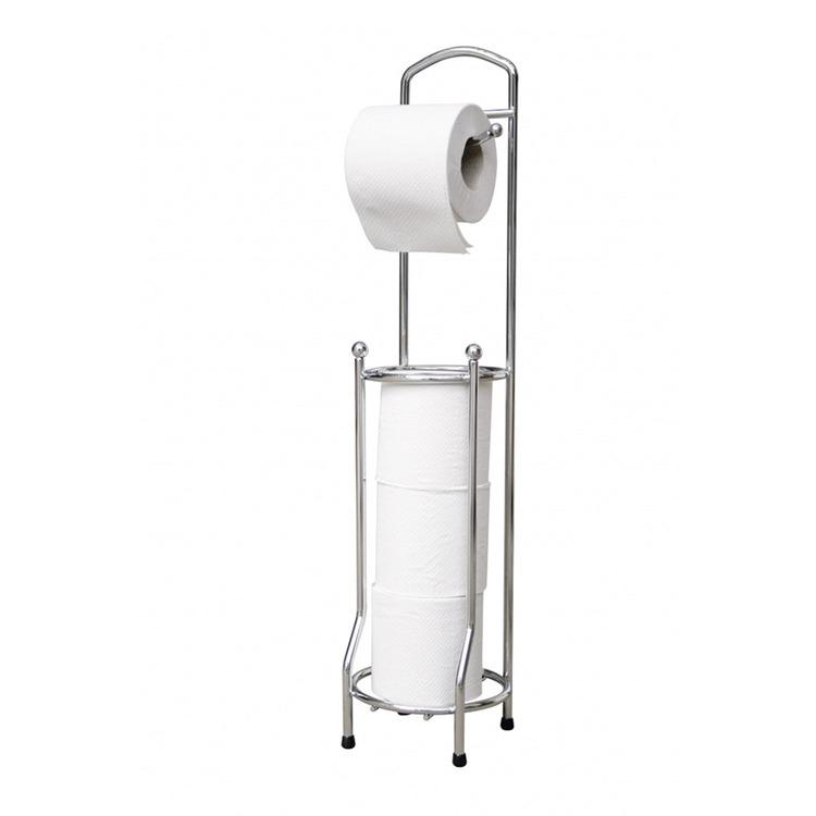 Demrex Toalettpappershållare