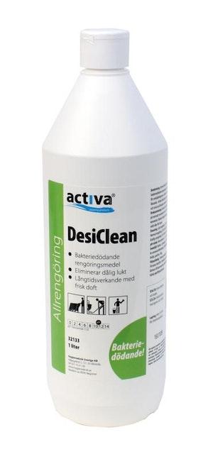 Activa DesiClean 1L