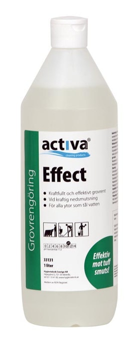 Activa Effect 1L Grovrent