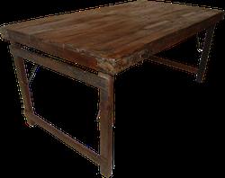 Vintage bord