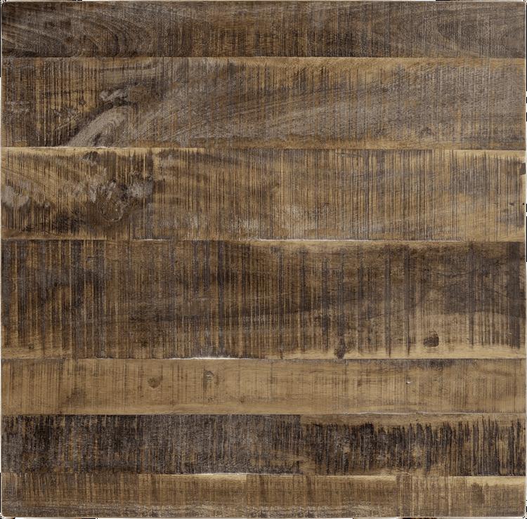 Bordsskiva trä