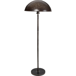 Golvlampa svamp