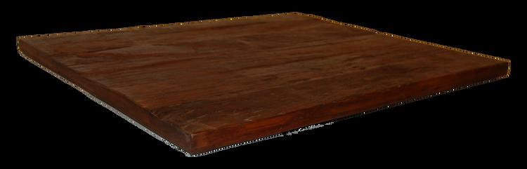 Bordsskivor