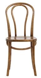 Bistro stol