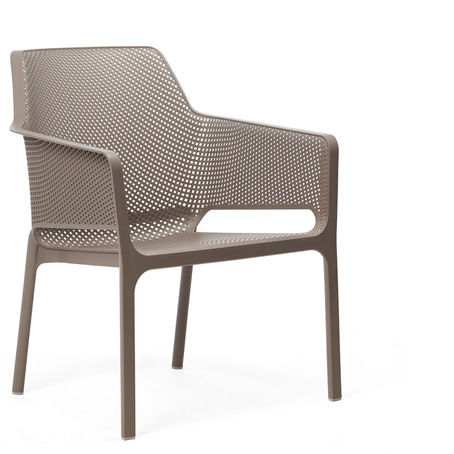 Utomhus stol