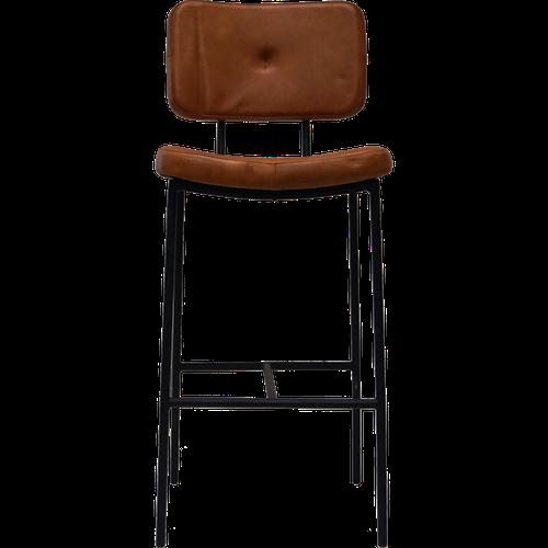 Modern barstol