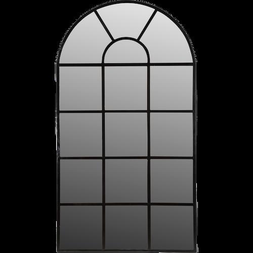 Fönsterspegel
