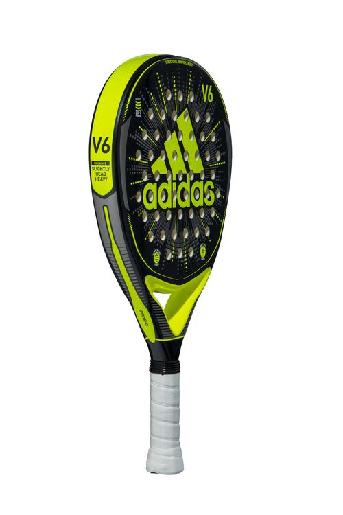 ADIDAS V6 (Demoracket)