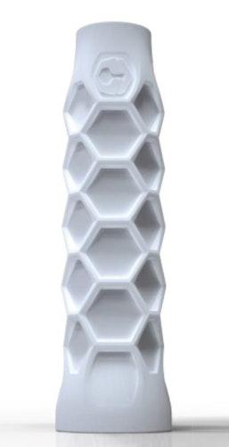 Hesacore - Grepp