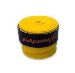 Bullpadel - Grepplinda Gul