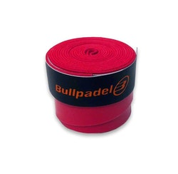 Bullpadel - Grepplinda Röd