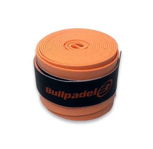 Bullpadel - Grepplinda Aprikos