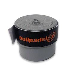 Bullpadel - Grepplinda Grå