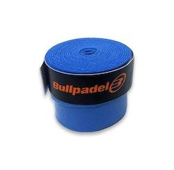 Bullpadel - Grepplinda Blå
