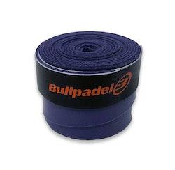 Bullpadel - Grepplinda Lila