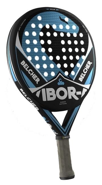 Vibor-A Belcher