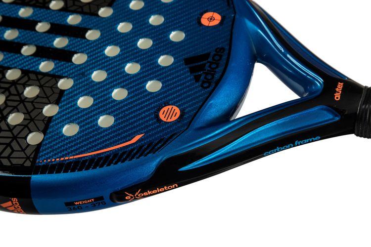 Adidas Supernova CTRL 1.9