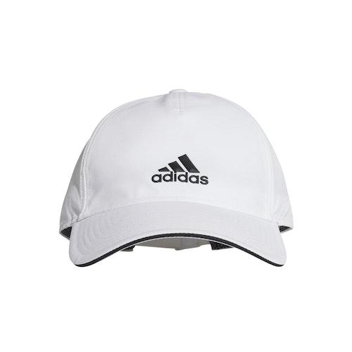 Adidas - Keps Vit