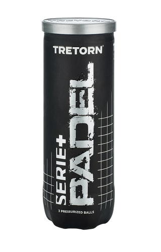 TRETORN - SERIE +