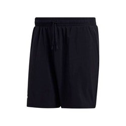 Adidas - Club SW Short 7 M