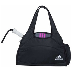ADIDAS WEEKEND BAG 1.9