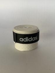 Adidas - Overgrip Vit