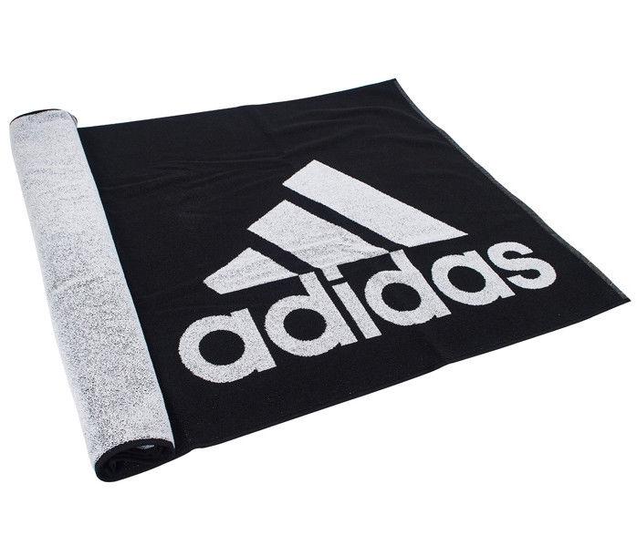 Adidas Handduk Large
