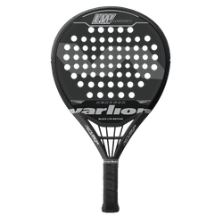 Varlion - LW Carbon Difusor Black Ltd Edition