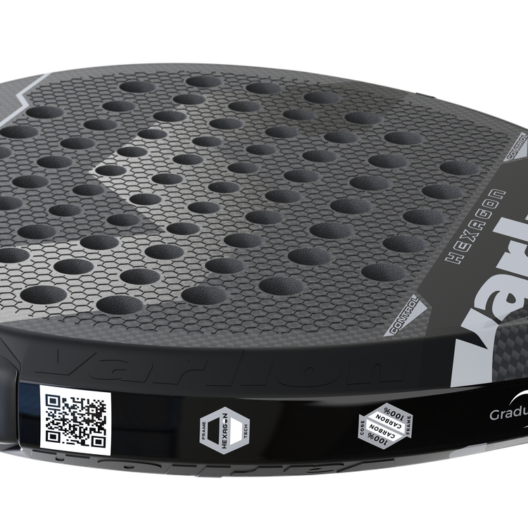 Varlion - LW Carbon Difusor Black Ltd Edition
