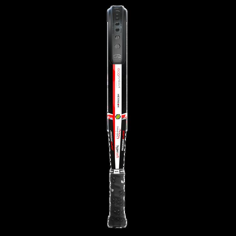 Varlion - LW Carbon 6 Quattro