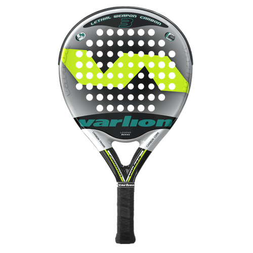 Varlion - LW Carbon 3