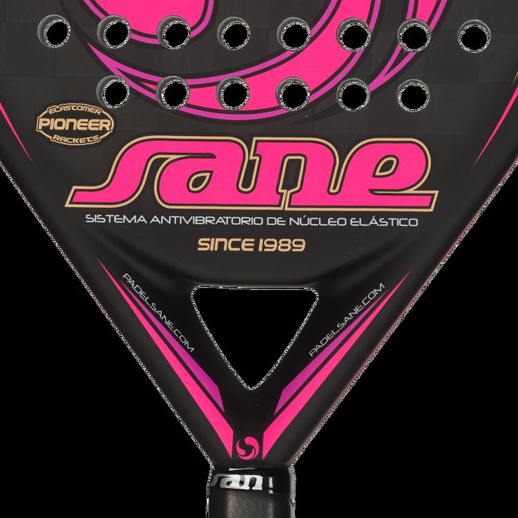 Sane - Impronta 5.2 Textreme Polietileno Super Soft