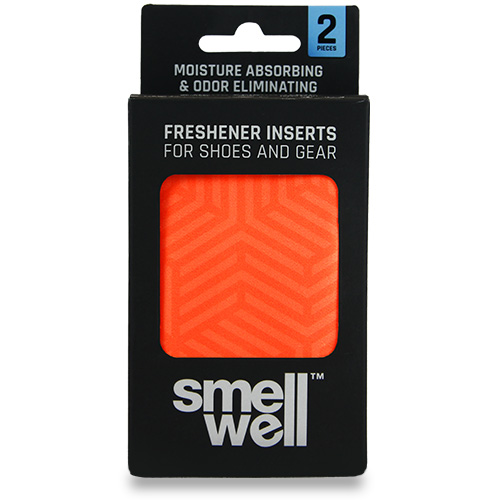 Smell Well