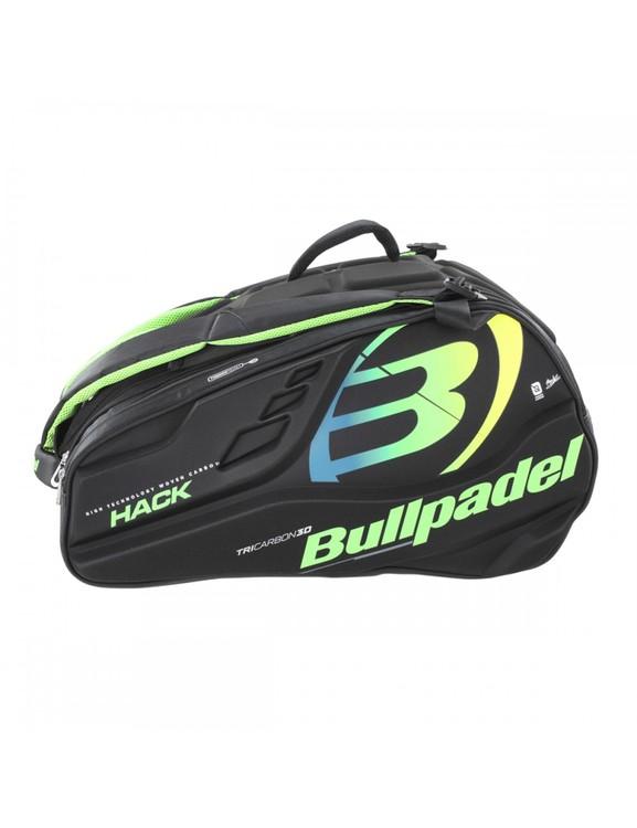 Bullpadel Hack Pro Bag (2020)