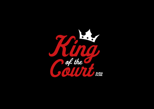 King of the Court - 22 februari