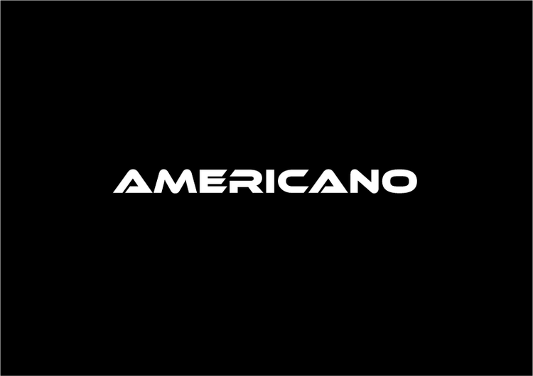 Öppen Americano - 22 februari