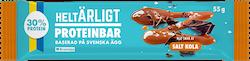 Proteinbar - Salt kola
