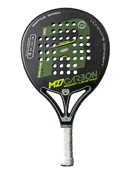 ROYAL PADEL M27 CARBON HYBRID - LIMITED