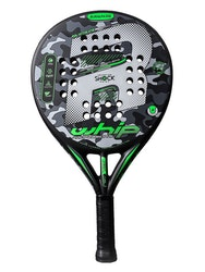ROYAL PADEL WHIP POLYETHYLENE